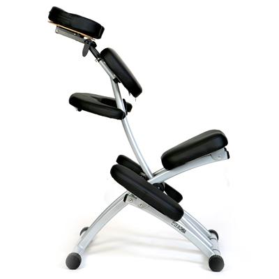 massage chair au. weight capacity : 200kg\u0027s massage chair au